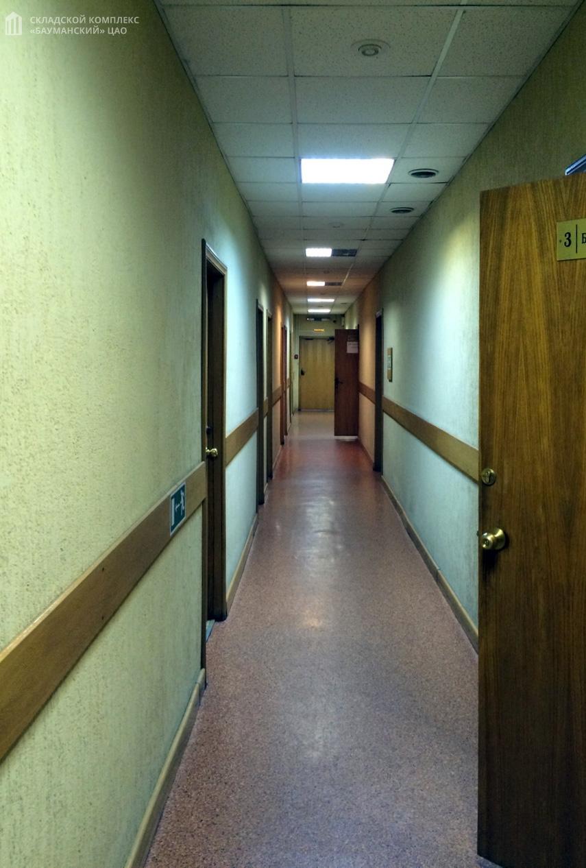 Прямая аренда офиса собственник помещение для фирмы Нагорная улица